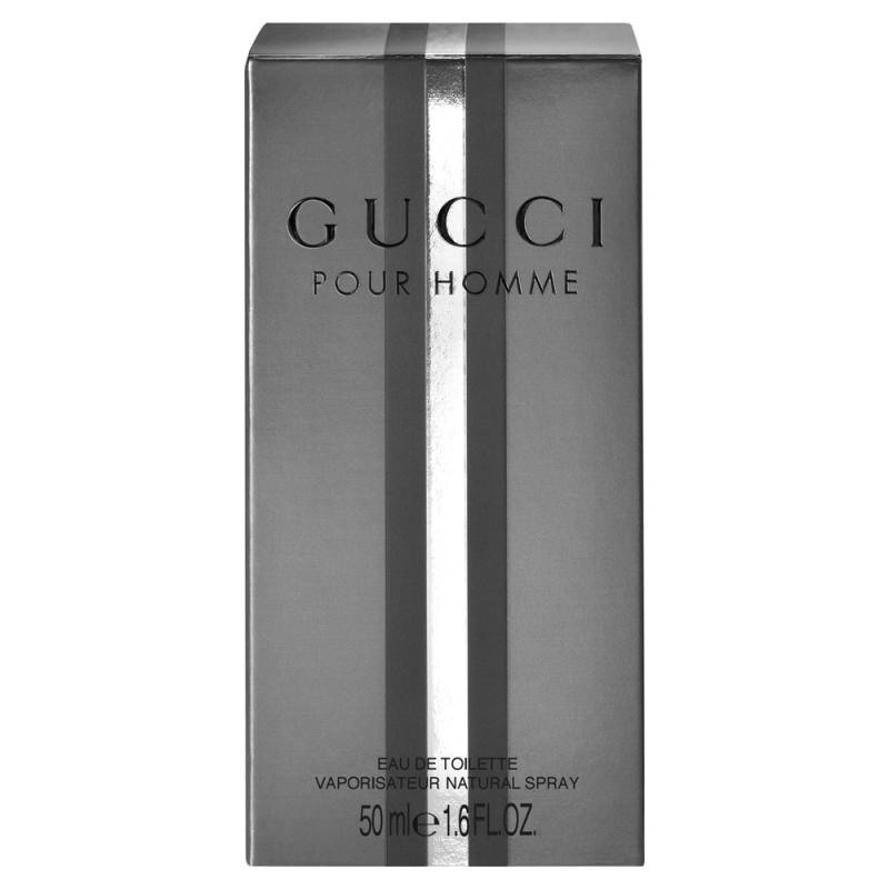 Каталог товаров Gucci — купить в интернет-магазине ОНЛАЙН ТРЕЙД.РУ a5c88244e6b