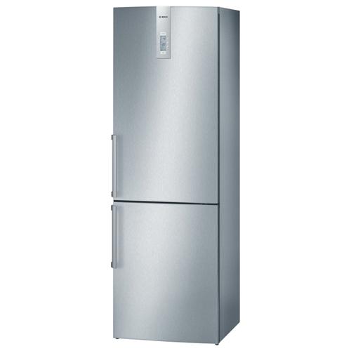 Холодильник bosch kgn 36a45 купить в