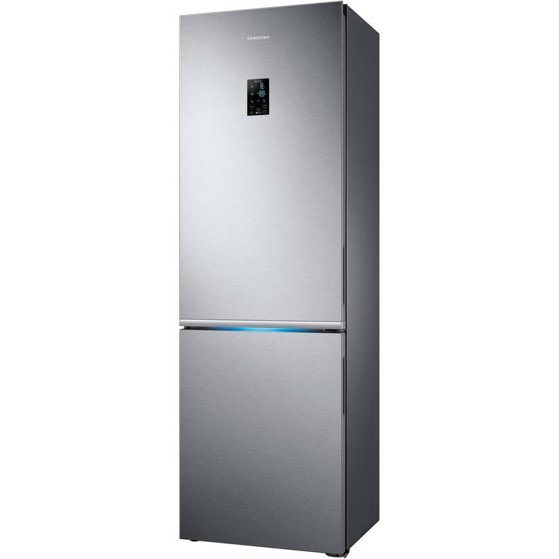 ответственность холодильники самсунг каталог фото том