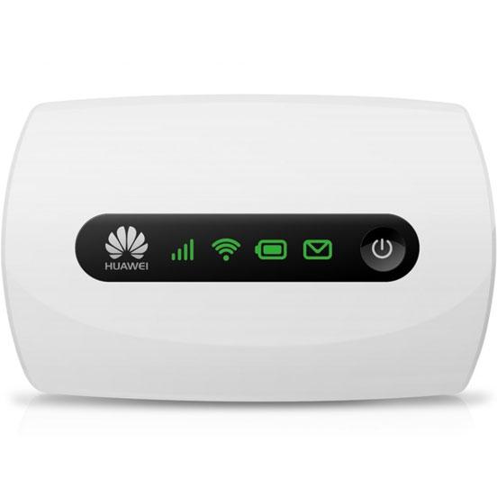 SELLING] HUAWEI E5221 HSPA+ 21Mbps Mobile Hotspot