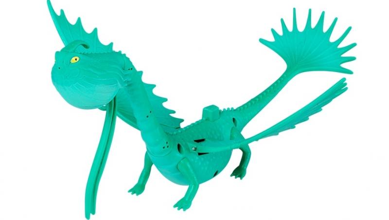 фото кипятильник дракон