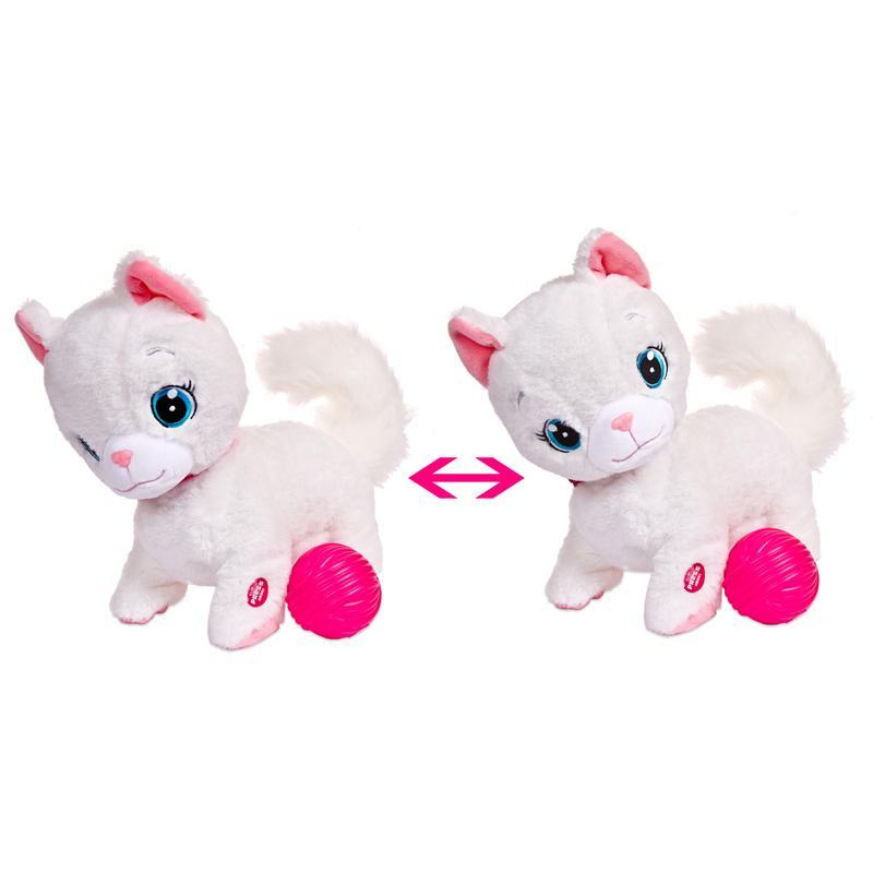 Детские Игрушки Купить Дешево Интернет Магазин