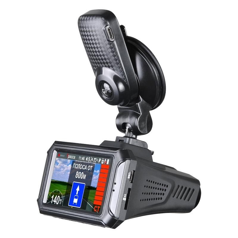 Инструкция на видеорегистраторы intego-06 видеорегистраторы с поддержкой 3g трансляции
