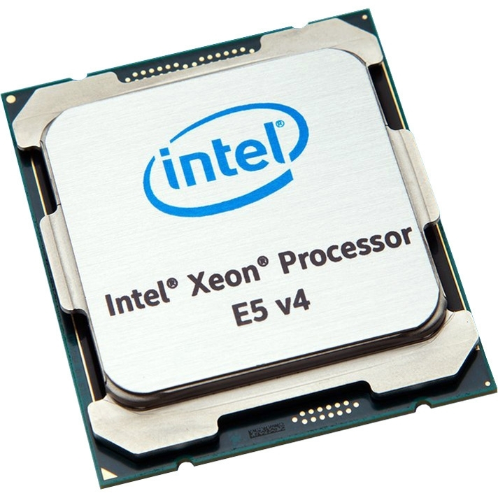 intel processors Intel makes many processors designed for different computers and functions from power-saving processors for netbooks to high-end, multiple-core 64-bit processors.