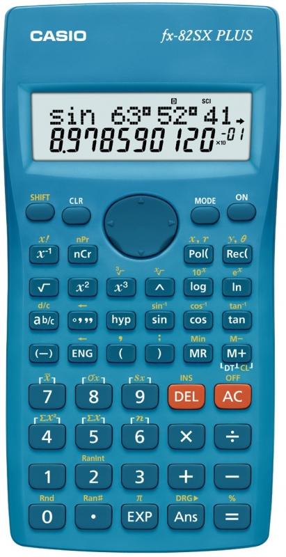 Инструкция к калькулятору casio fx 991es на русском языке