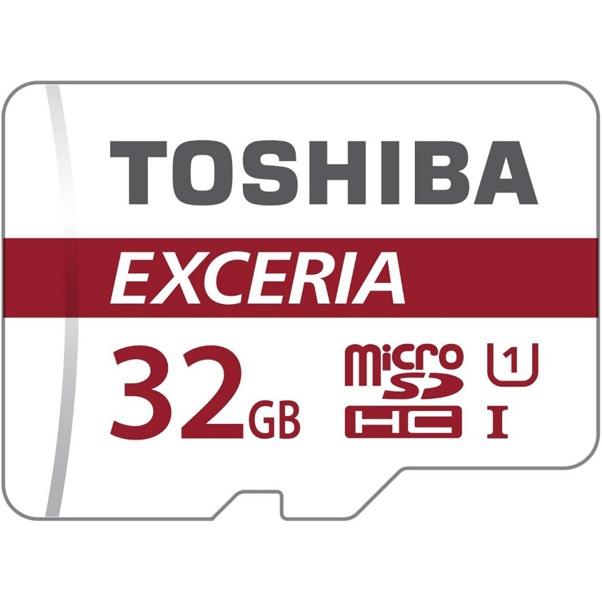 cd карта toschiba: