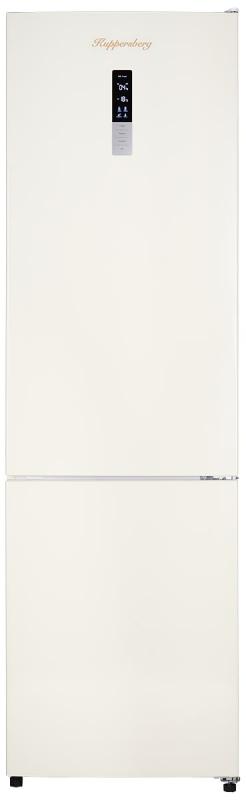 Холодильник Kuppersberg NFM 200 C - Изображение 1