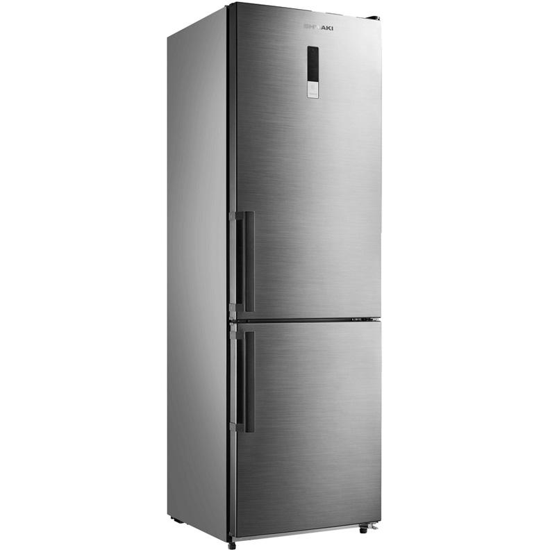 купить хороший холодильник отзывы