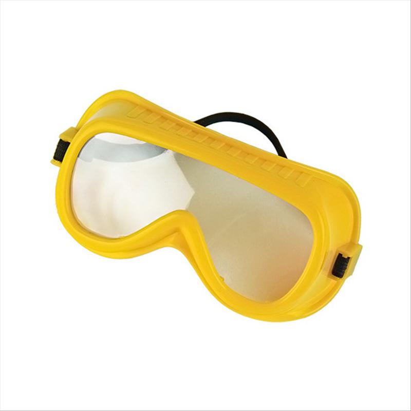 Купить очки гуглес к вош в орел xiaomi портативная батарея инструкция по