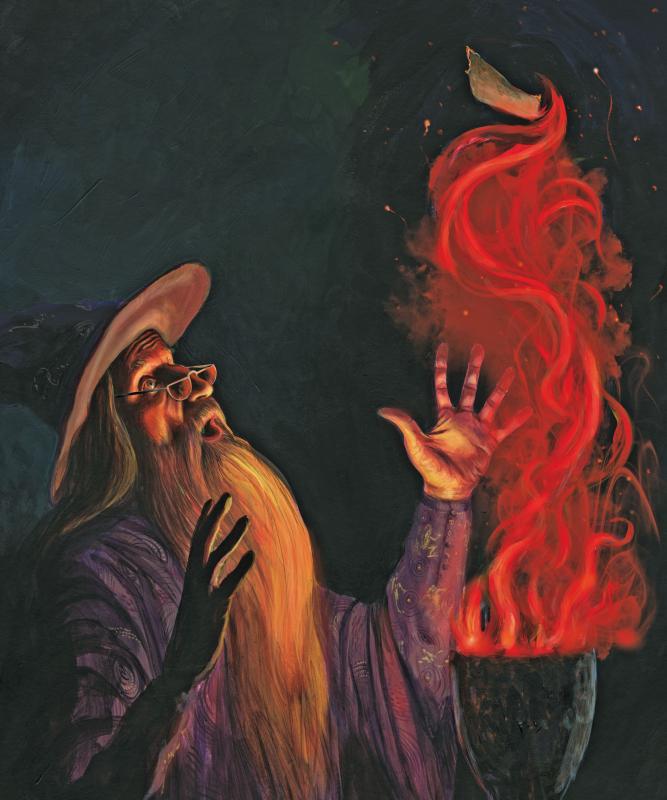 вот картинки по книге гарри поттер и кубок огня татуировки