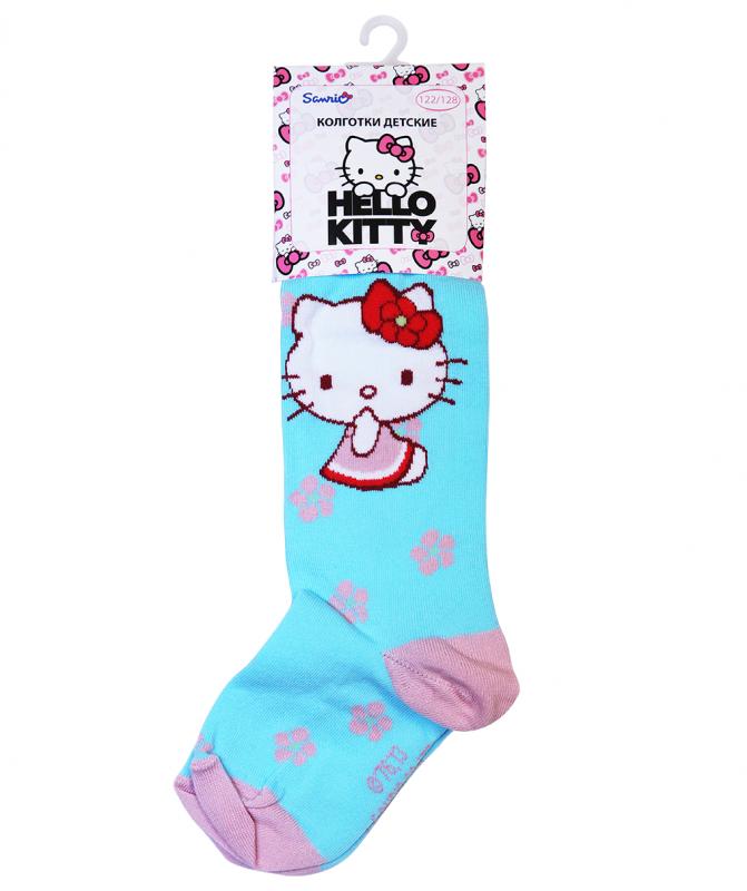 Детская одежда Kiko купить детскую одежду в интернет