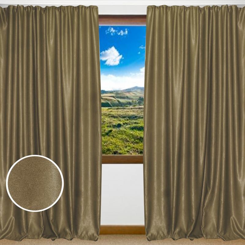 Жалюзи шторы на пластиковые окна фото максимально
