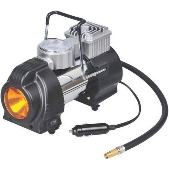 Автомобильный компрессор Sturm MC-8835 - фото 2