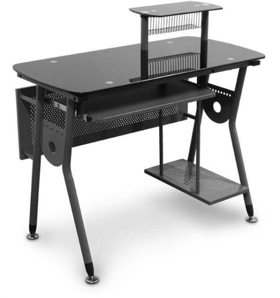 Компьютерный стол CROWN MICRO CMT-1073 - купить в интернет магазине с