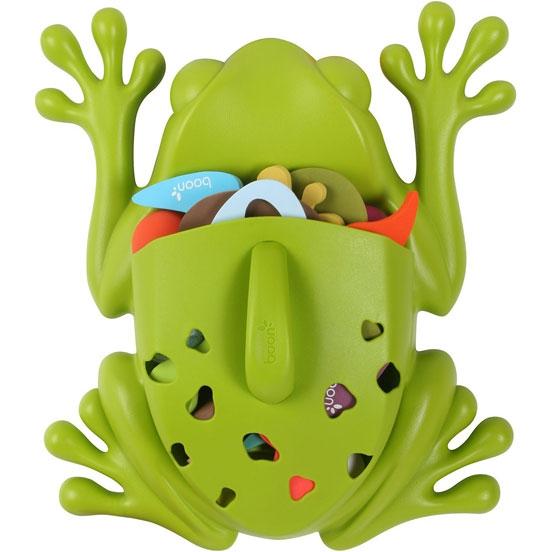 Контейнеры для игрушек и мелочей Детский кулер фунтик кошка мышка утка Дивандеки Ткань мебельная турция Комоды пластиковые Гладильные доски оптом