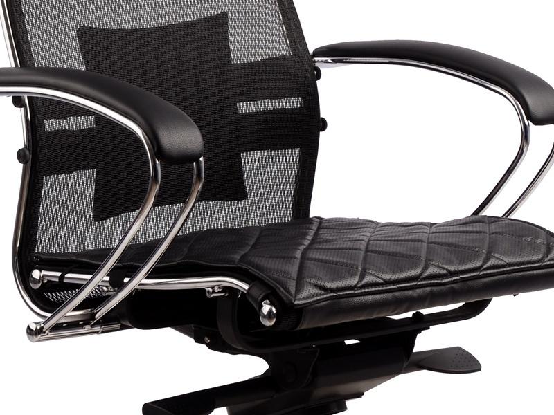 Коврик-чехол МЕТТА CSm-10 (Черный) — купить в интернет-магазине ОНЛАЙН ТРЕЙД.РУ