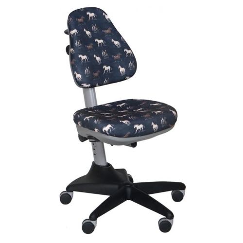 Кресло бюрократ kd-2