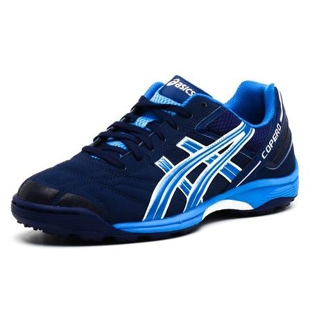 Беговые кроссовки Asics | Купить от 25 руб - Proball ru