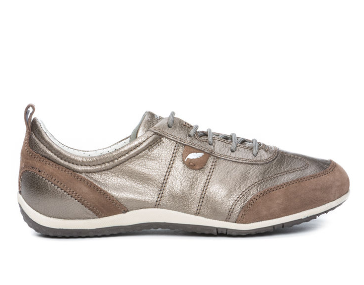 Обувь GEOX — выбрать и купить на Яндекс Маркете