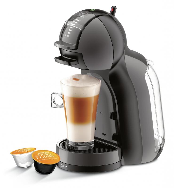 Купить капсулы для кофемашины дольче густо недорого в москве