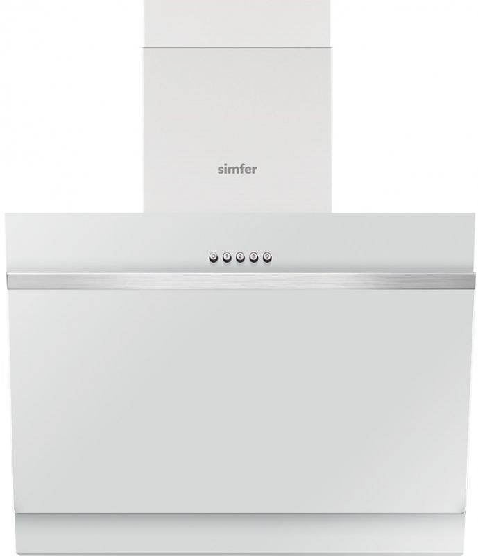 Кухонная вытяжка Simfer 8515SM- купить в интернет-магазине ОНЛАЙН ТРЕЙД.РУ в Владимире.