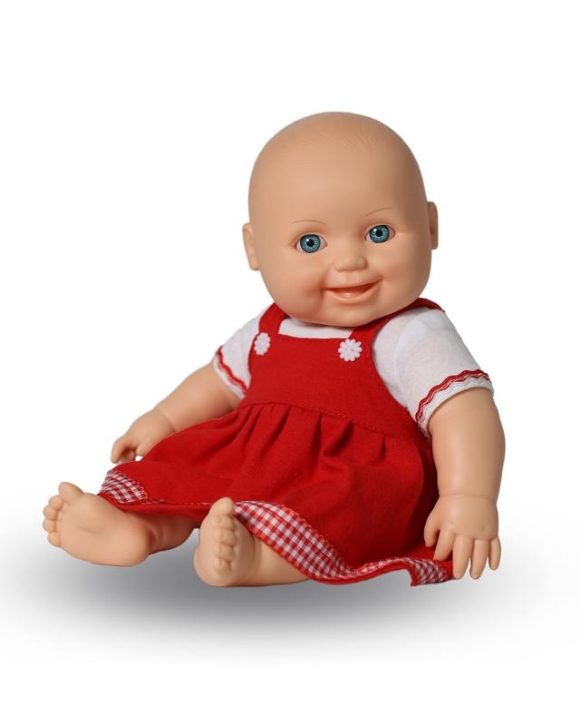 город России, купить куклу оливию удивительная малышка в нижнем новгороде обмен