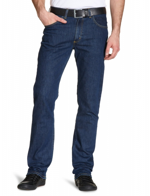 Размер джинсов 52 с доставкой