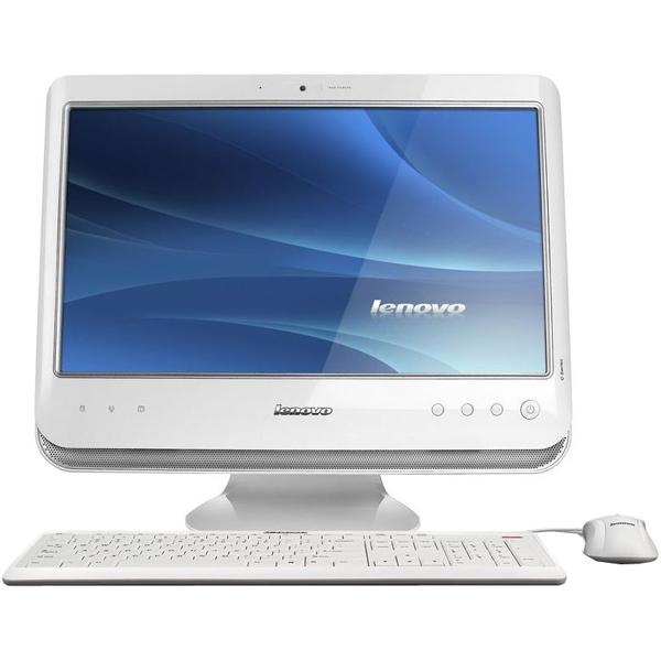 Отзывы на ноутбуки Lenovo, отзывы на все ноутбуки
