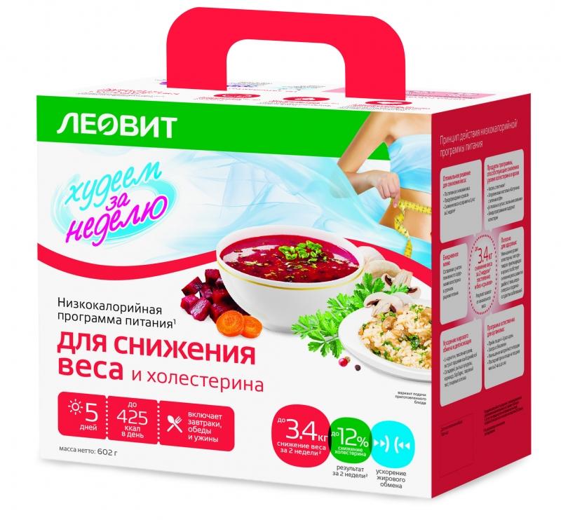 [BBBKEYWORD]. 7 лучших центров похудения в Санкт-Петербурге
