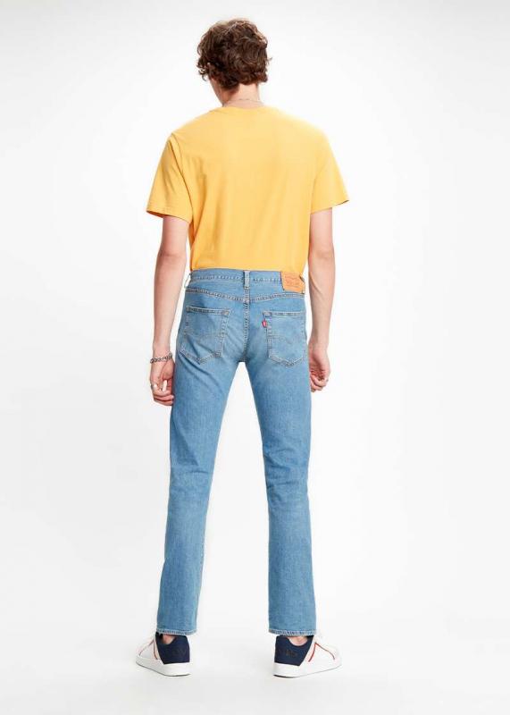 купить джинсы 501 original levi s