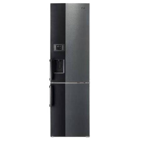 купить холодильник lg в интернете