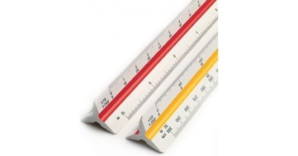 66f9d147d купить в интернет магазине с доставкой, цены, описание, характеристики,  отзывы