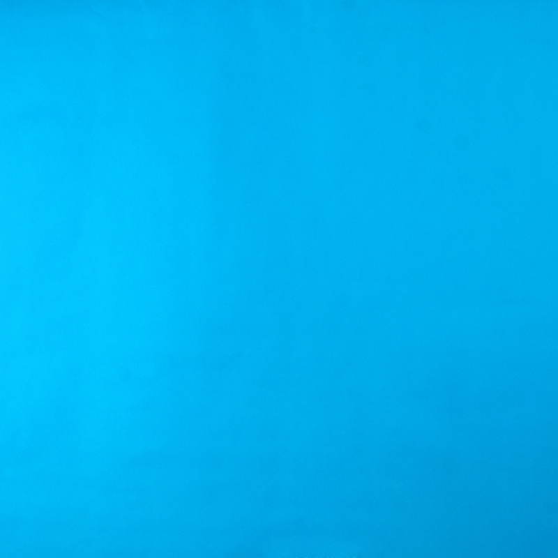 Light-blue цвет