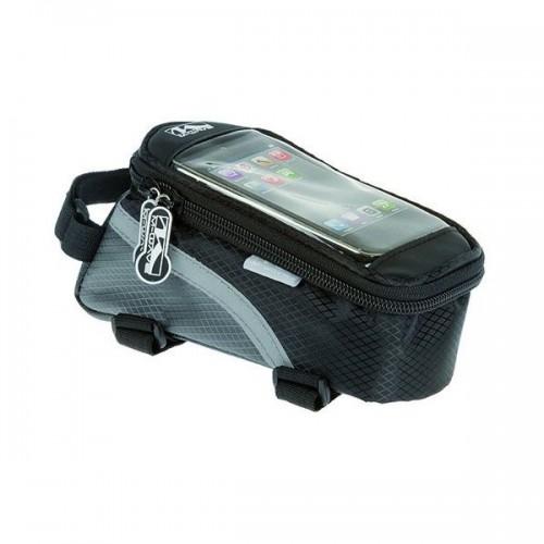 ec721a41c1a6 купить в интернет магазине с доставкой, цены, описание, характеристики,  отзывы