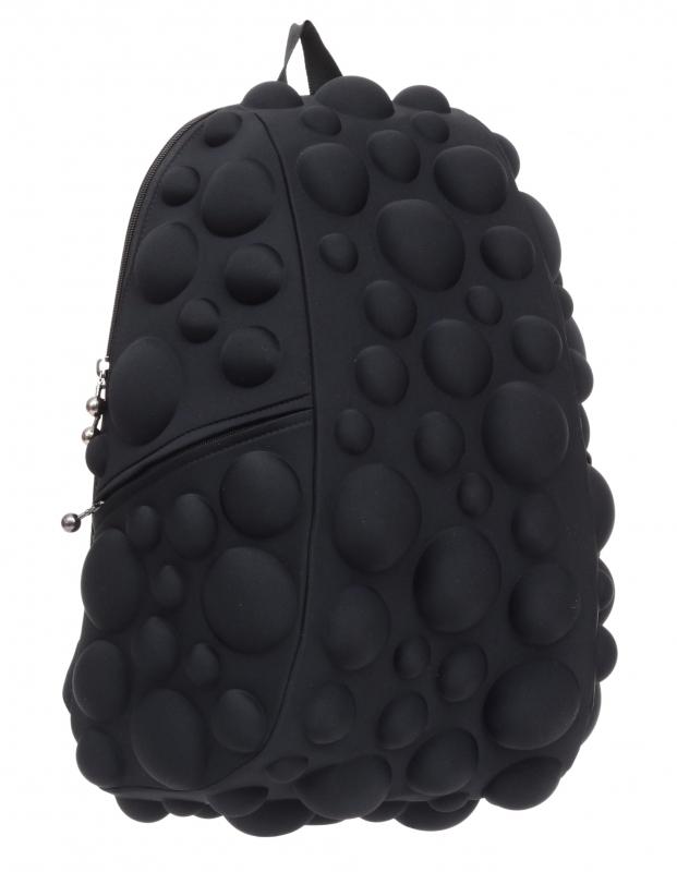 Купить рюкзак madpax в интернет магазине рюкзаки для девочек 9 лет монстр хай