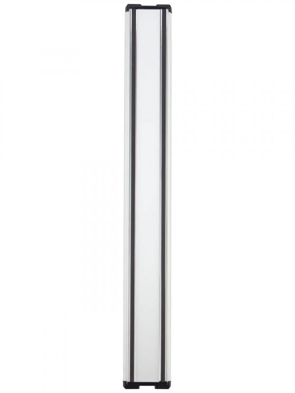 Держатель для ножей магнитный UNISTOR TITAN, 34 см — купить в интернет-магазине ОНЛАЙН ТРЕЙД.РУ