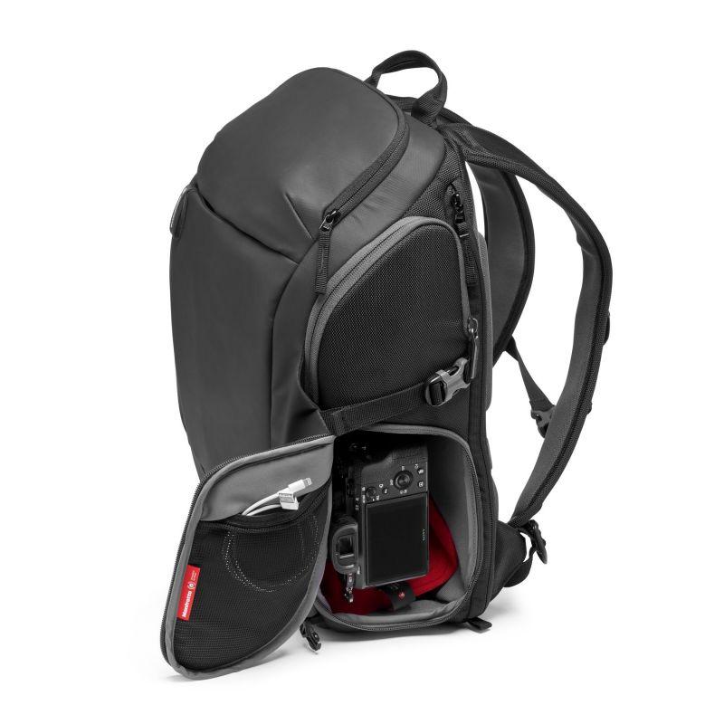 они рюкзак для фотоаппарата и вещей браузере выскакивает реклама