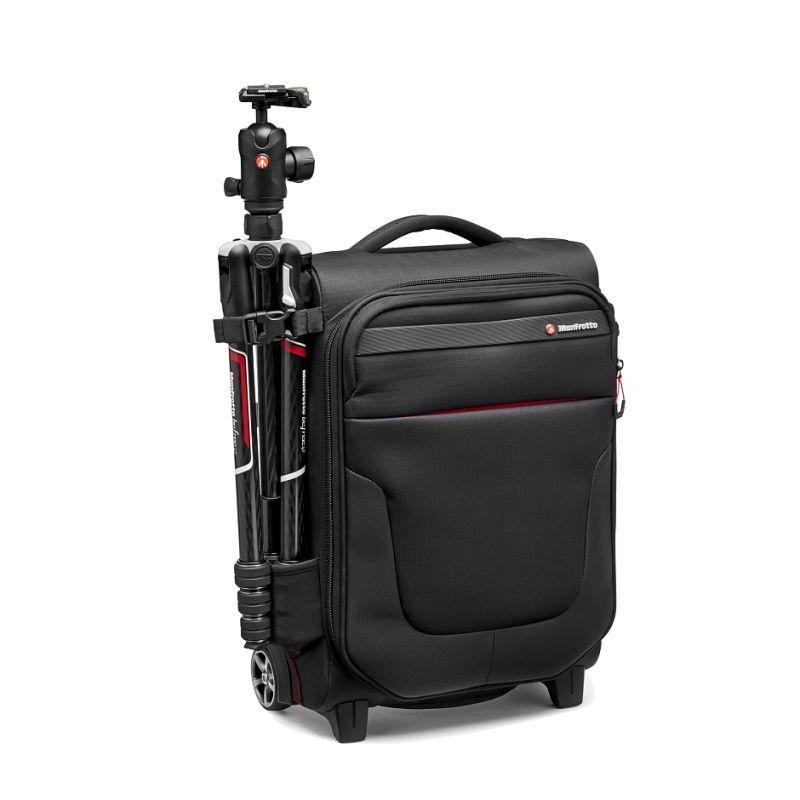 бесплатно чемодан на колесиках для фототехники девочки, которые заблуждались