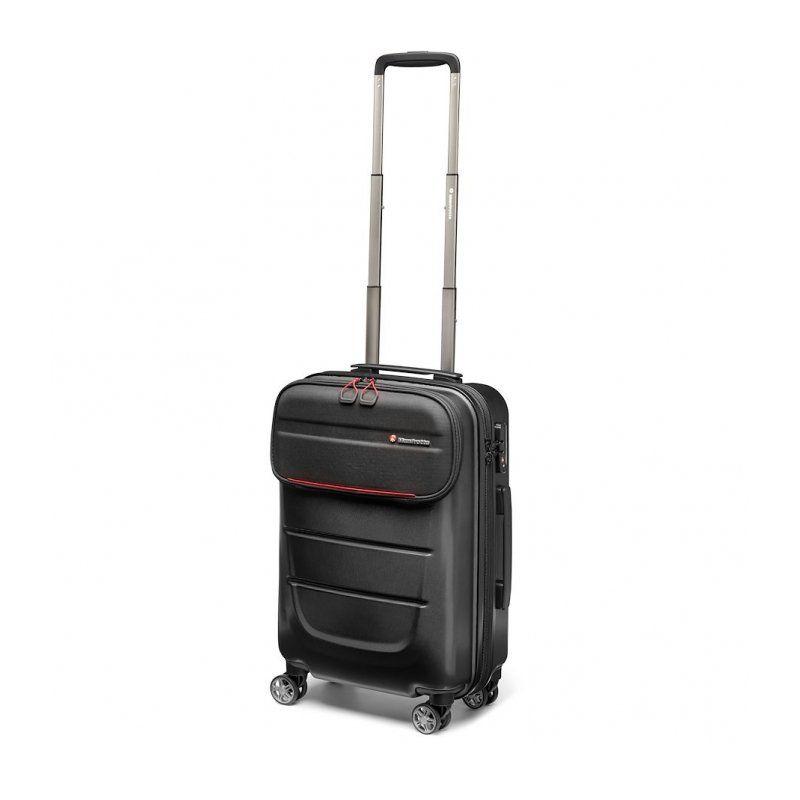 отметить, чемодан на колесиках для фототехники том году