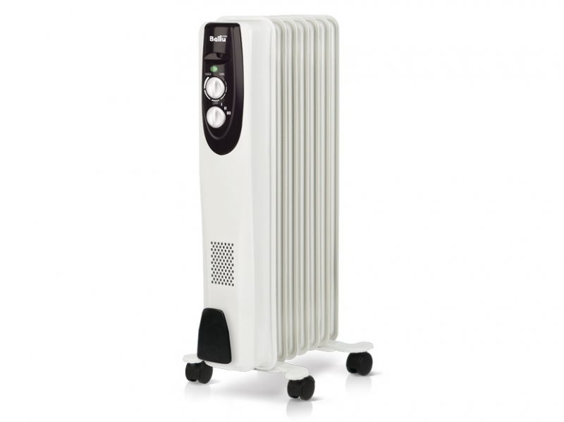 масляный радиатор 2000вт инструкция
