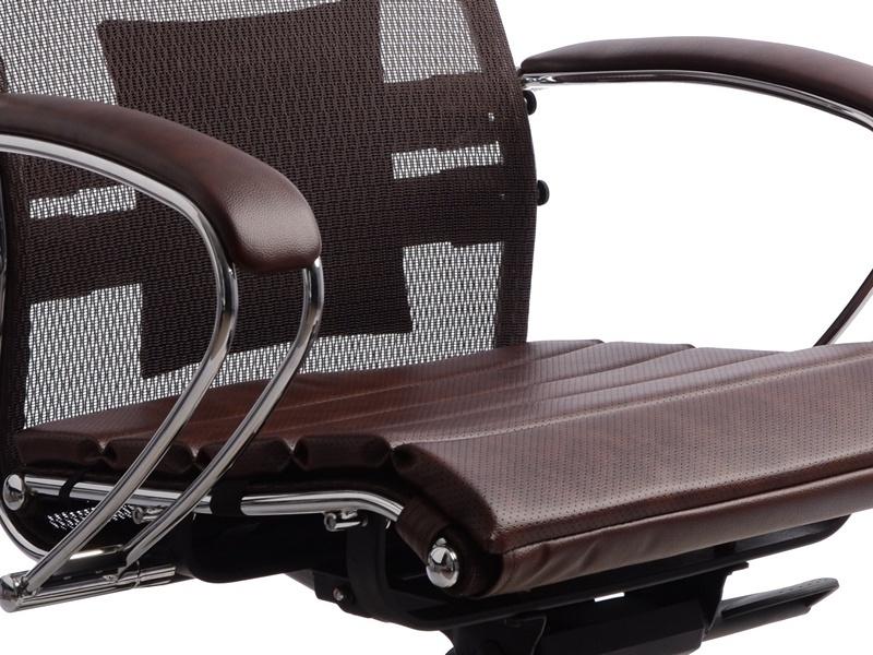 Коврик-чехол МЕТТА CSm-25 (Темно-коричневый) — купить в интернет-магазине ОНЛАЙН ТРЕЙД.РУ