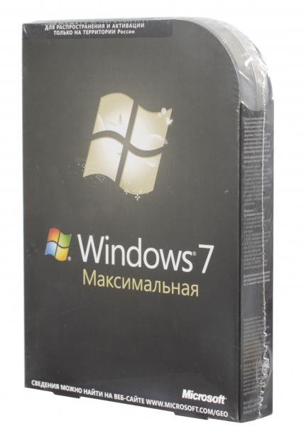 Windows 7 максимальная 32 bit скачать torrent