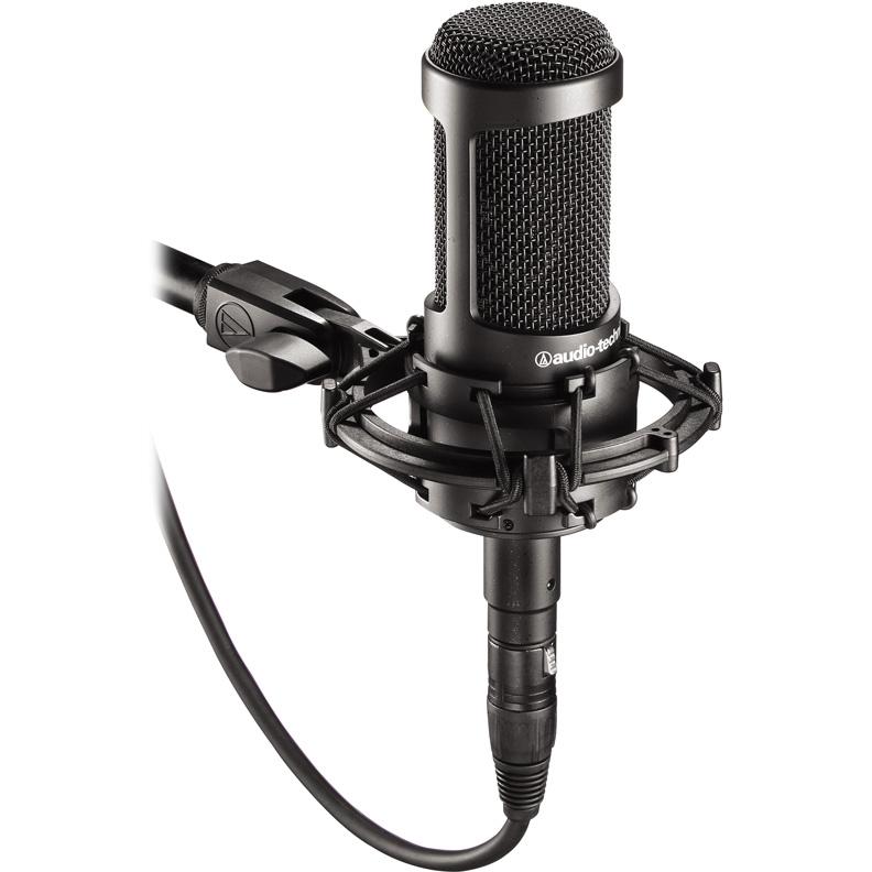 фото микрофоны для ютуберов