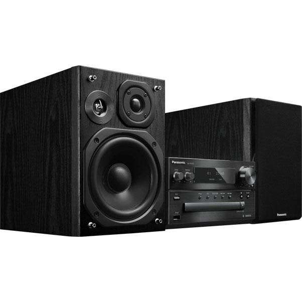 828dfd07e442 купить в интернет магазине с доставкой, цены, описание, характеристики,  отзывы