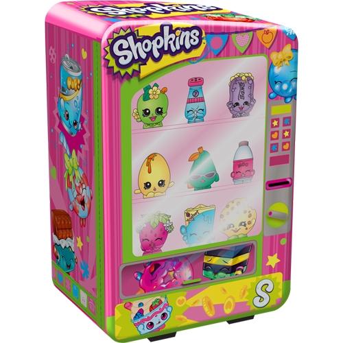 Торговые Автоматы | комплектующие и запчасти