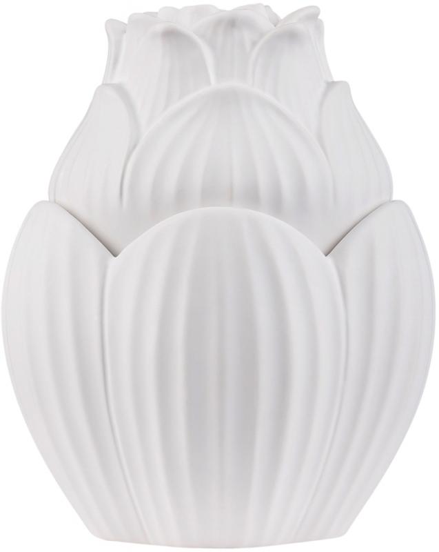 Декоративный контейнер MOROSHKA Fleur G95-92- купить по выгодной цене в интернет-магазине ОНЛАЙН ТРЕЙД.РУ Санкт-Петербург