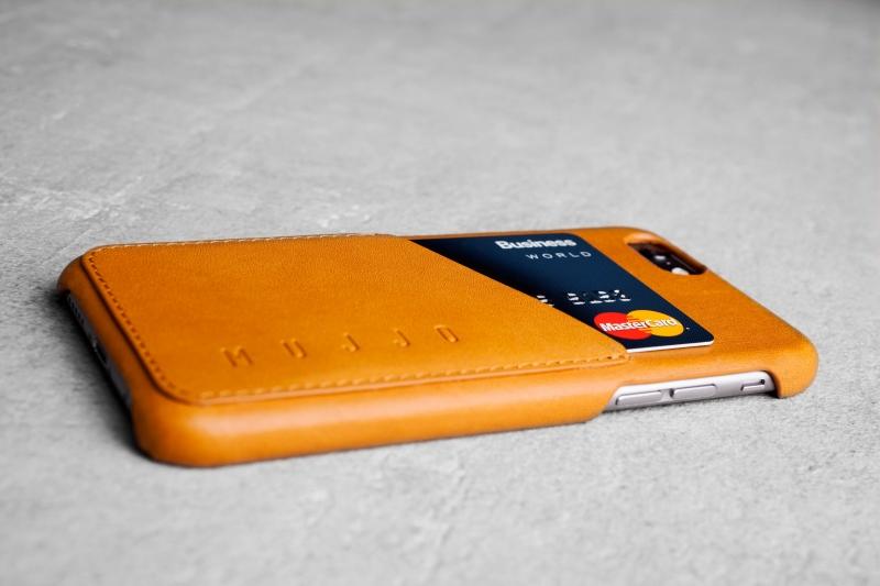 Купить айфон на итальянской 6 айфон купить цены