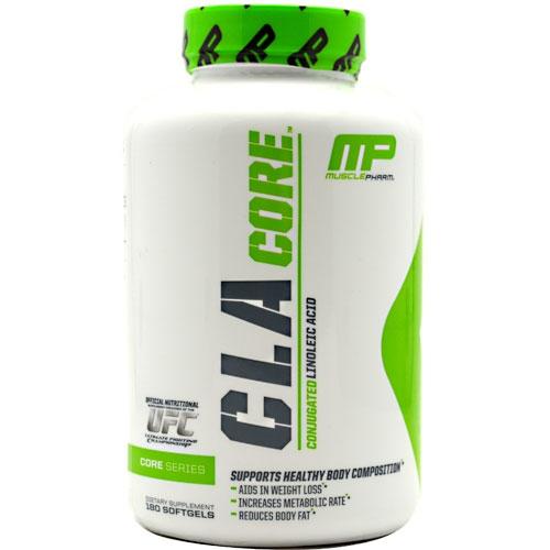 cla core core weight reviews