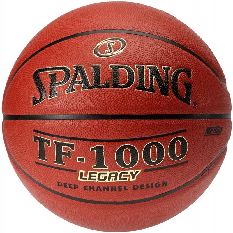 fb0ca507 купить в интернет магазине с доставкой, цены, описание, характеристики,  отзывы