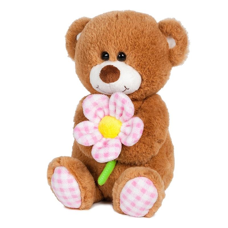 мягкая игрушка медведь фото беспрекословно подчиняться